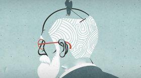 Психология мен әлем мәдениетін не байланыстырады?