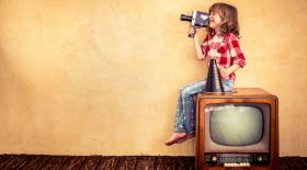 Әйелдердің кинематографқа деген көзқарасын көрсететін сайт