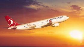 Turkish Airlines әуе компаниясы ұшу қауіпсіздігін қалай сақтайды?