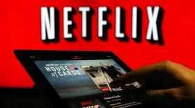 Netflix компаниясы жаңа жұмысшы іздейді