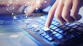 Онлайн ортаның заңдары