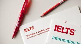 IELTS Speaking: дайындық барысы