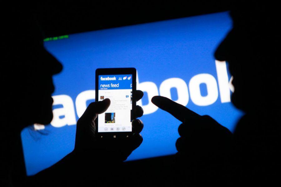 """Facebook-тегі """"Unsend""""  қызметі пайдаланушылар қауіпсіздігінің кепілі ме?"""