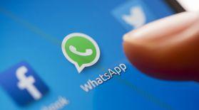 WhatsApp-та өшірілген файлдарды қайта қалпына келтіруге болады