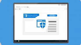Microsoft Google Chrome браузеріне арналған антивирус қосымша шығарды