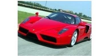 Ferrari тарихы I-бөлім