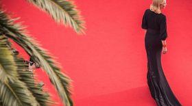 Канн кинофестивалінде қазылық ететіндер тізімі шықты