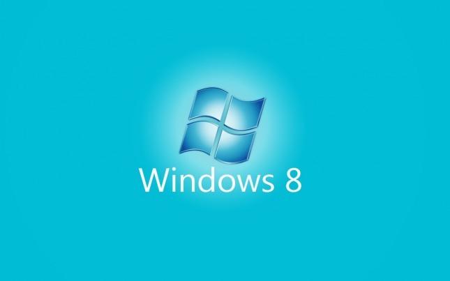 Microsoft жаңа Windows 8 операциялық жүйесін сатылымға шығарды
