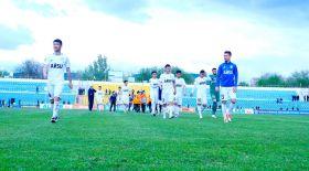 Еуропа лигасына