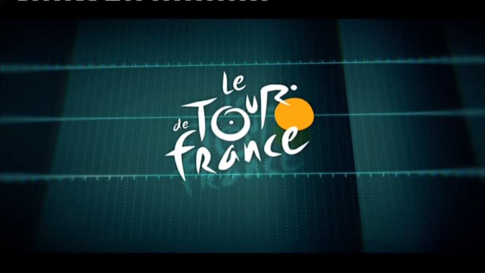 """""""Тур де Франс"""" велобәйгесінің жолдары анықталды"""