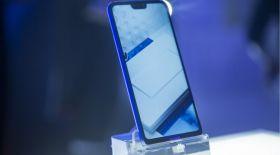 Huawei компаниясы Android баламасын жасамақ