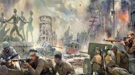 Екінші дүниежүзілік соғыстың басталуы