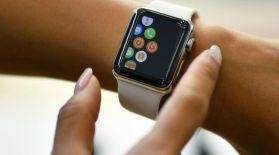 Apple Watch сағаты адам өмірін сақтап қалды