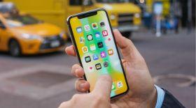2018 жылы ең көп сатылған смартфондар тізімі
