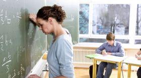 Мектептегі білім жайлы 3 әпсана