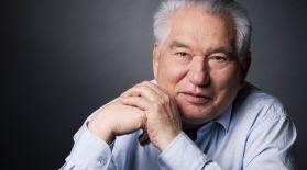 Шыңғыс Айтматовқа «Өзбекстанның халық жазушысы» атағын беру ұсынысы түсті