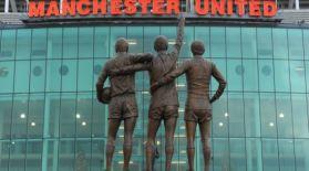 Әлемнің ең қымбат футбол брендтері. Көш басында «Манчестер Юнайтед»