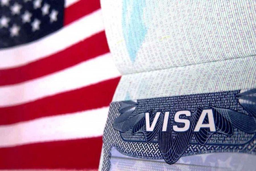 АҚШ-қа виза алуға не кедергі болуы мүмкін?