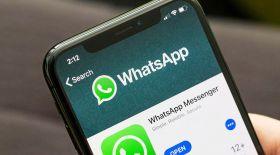 WhatsApp мессенджеріндегі жаңа өзгерістер