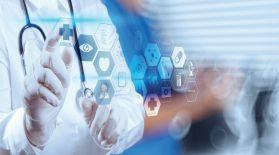 Медицинаны өзгертуі мүмкін 5 стартап