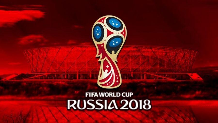 Қазақстанда футболдан әлем чемпионатын қай арналар көрсетеді?