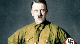 Гитлердің қашан қайтыс болғаны анықталды