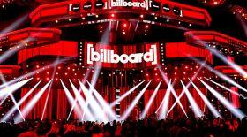 Billboard Music Awards жеңімпаздары