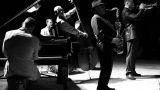 Jazz музыканы кімдерден бастап тыңдау керек?