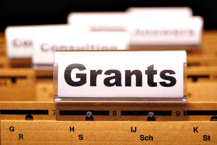 Қазақстандықтар үшін Литва университеттері 200 грант ұсынды