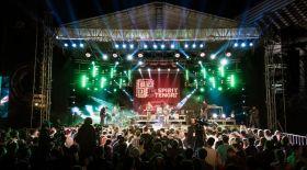 The Spirit of Tengri 2018: фестивальдің екінші күнінде қонақтарды не күтеді
