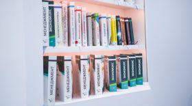 Қазақ тіліндегі 100 жаңа оқулықтың электронды нұсқасы жарияланды
