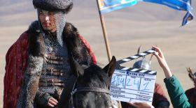 Римде қазақстандық фильмдердің  көрсетілімі өтті