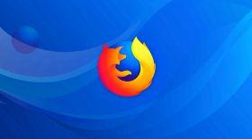 Mozilla дауыспен басқаратын жаңа браузер жасауда