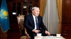 Елбасы кеңесі: Күнделікті жұмысқа қалай бару керек?