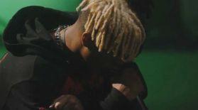 20 жасында Billboard рейтингін бағындырған рэпер қаза тапты