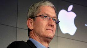 Apple қызметкерлері енді тік тұрып жұмыс істейді