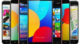 Арзан Android-смартфонды қалай таңдау керек?