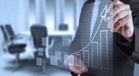 Әлеуетті бизнес-идеяның 4 белгісі немесе отандық өнімнің деңгейі