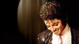 Бродвей репертуарына Майкл Джексон туралы мюзикл қосылады