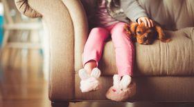 Неліктен жаз мезгілінде балалардың іш өтуі көбейіп кетеді?