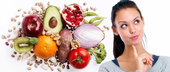 Холестериннің пайдасы бар ма?
