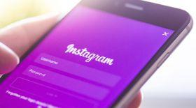Instagram-да жаңа функция пайда болды