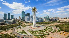 Астана күні құтты болсын!
