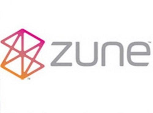 Zune бағдарламасын орнатып үйренейік