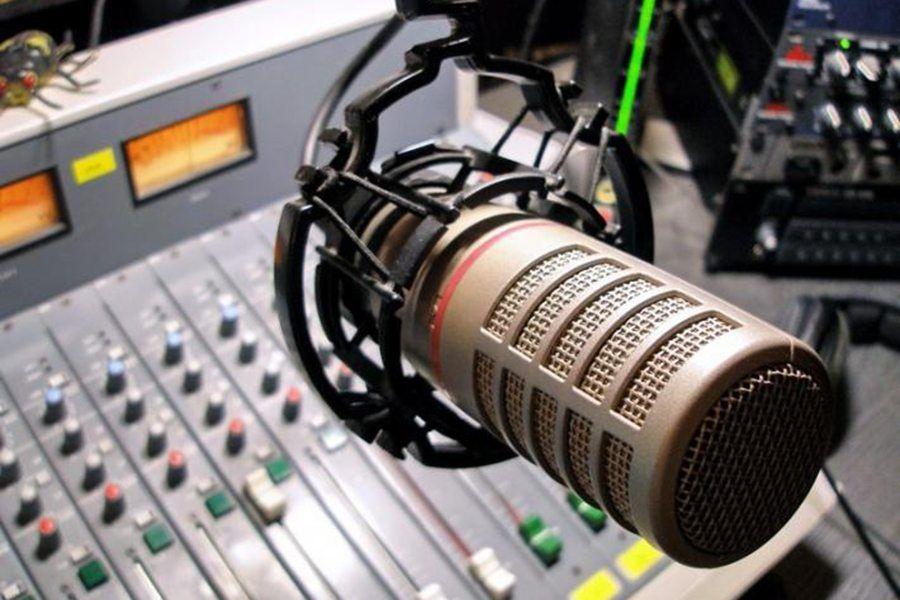Қазақстанда тұңғыш әлеуметтік радио жұмысын бастайды