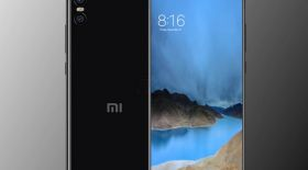 Antutu: маусым айындағы ең қуатты 10 смартфон
