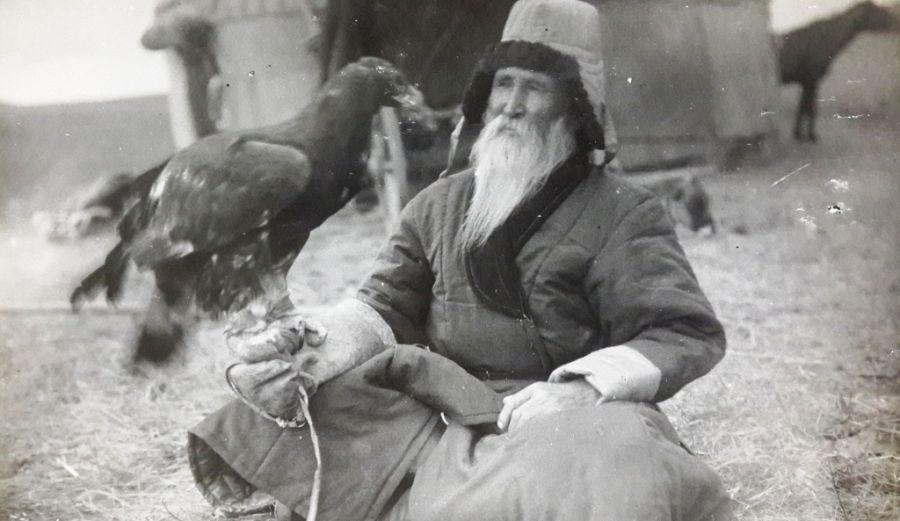 Шәкәрім Құдайбердіұлының нақыл сөздері