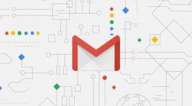 Google поштаңызды кімдер оқуы мүмкін?