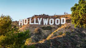Голливуд үңгірден құтқарылған футболшылар туралы фильм түсіреді