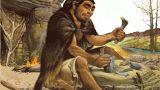 5 мың жыл бұрын адамдар нені азық қылды?